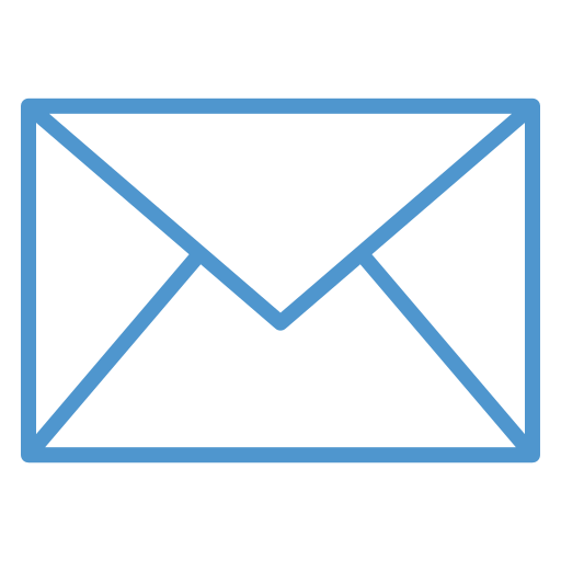 Virtual Mail Melbourne