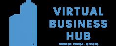 Virtual Business Hub